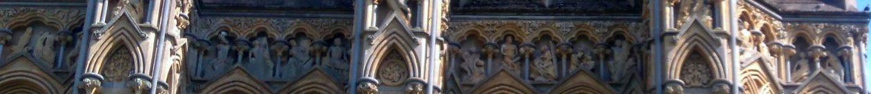 Wells Bells